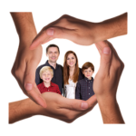 Finding a Good Family Law Attorney